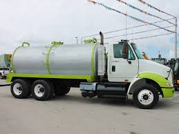 Used Septic Tank Trucks For Sale - Cm-bbs.net Septic Pump Truck Stock Photo Caraman 165243174 Lift Station Pumping Mo Sanitation Getting What You Want Out Of Your Next Vacuum Truck Pumper Central Salesseptic Trucks For Sale Youtube System Repair And Remediation Coppola Services Tanks Trailers Septic Trucks Imperial Industries China Widely Used Waste Water Suction Pump Sewage Ontario Canada The Forever Tank For Sale 50 With 2007 Freightliner M2 New 2600 Gallon Seperated Vacuum Tank Fresh