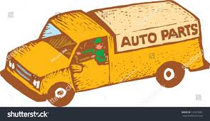 Vector Illustration Auto Parts Delivery Truck Stock Vector (2018 ... Listing All Parts For Holdenisuzu Isuzu Truck Giga 2013 Api Nz Arch Auto Grand Opening Of New Store In Jamaica Ny 50 Years Experience With Premium Used Nationwide Waycross Georgia Ware Ctycollege Restaurant Bank Hotel Attorney Dr Napa Ford Pickup Truck Mark Flickr Napa Delivery 2002 Chevy S10 Pickup 112 Scale China Xiongda Relay Valve 47170300 European 1953 Dodgetruck 12 53dt6951c Desert Valley Bells Motors Inc 1035 E Wayside Rd Carrollton Ga 30116 Ypcom Hotsale Accsories Cover Tonneau Covers For