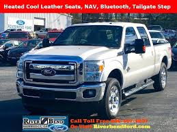 100 Craigslist Tallahassee Fl Cars And Trucks Ford F250 For Sale In FL 32301 Autotrader