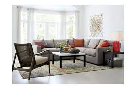 Crate And Barrel Axis Sofa Cushion Replacement by Startling Picture Of Corner Sofa Models In The Brown Leather Sofa
