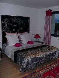 chambre hote dole chambres d hotes dole jura voir les tarifs et avis chambres d
