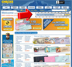 Current Checks Promotional Coupon Codes. Sheehy Honda Coupons Pin On Hemp Cbd Oil And Information Theppyhousewifecomdealsfiles201502hasbrog Insomnia Cookies Stores Skinny Capris Mpix Coupon Code 2019 Coupon For Insomnia Jj Virgin Diet Challenge Qi Denver Mucinex Allergy 2018 Firefly Vaporizer Plosophie Cleanse Discount Rasoi Coupons Cashwise Bismarck Nd Cookie Pizza Hut Waterbury Ct Juliska