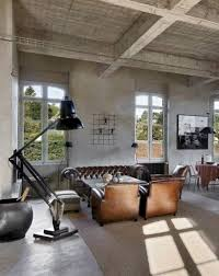 Bachelor Pad Bedroom Ideas by Men U0027s Bachelor Pad Decor Ideas For A Modern Look 06 Homedecort