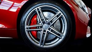 Best Alloy Wheel Cleaner 2018 – The Ultimate Guide - Greatest Reviews Custom Wheels Chrome Rims Tire Packages At Caridcom Black 4wd Discounted Tough Quality 4x4 Modification Racing Car Become More So Cool Bigjlloyd 2002 Dodge Ram 1500 Regular Cab Specs Photos Super Cool Rims Challenger Forum Crazy Tuned Bugatti Veyron 164 Grandsport By Forgiato Red Truck Just A Guy Jesse Greenings 27 Roadster Tires Amazoncom Find The Classic Of Your Dreams Www Ballistic Utility Vehicle 2018 Bmw X5 M Wheelsca