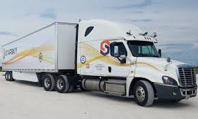 100 Dedicated Truck Driving Jobs Why Our Companys S Wont Carry Lidar IEEE Spectrum