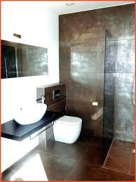 badezimmer erst boden oder wandfliesen badezimmer