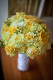 Best 600 Yellow Wedding Flowers images on Pinterest