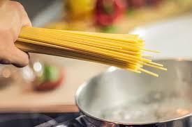 al dente la cuisson parfaite des pâtes italiennes pâtes italiennes