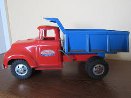 OLD 1957 TONKA TRUCK DIE CAST STEEL - RARE HYDRAULIC DUMP - RESTORED ... 2013 Ford F150 Tonka Truck By Tuscany At Of Murfreesboro 888 1970 Tonka Hydraulic Dump Truck Trucks How To Derust Antiques Metal Toy Time Lapse Youtube 2016 Ford Edition Walkaround Toys Price Guide And Idenfications Funrise Toughest Mighty Are Antique Worth Anything Referencecom Amazoncom Handle Color May Vary Party Supplies Sweet Pea Parties 1954 Private Label True Value Hdware Box Van Of