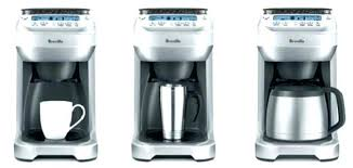 Mr Coffee Single Serving Makers Cup Maker Serve Er With