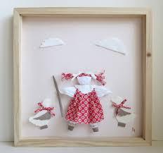 tableau chambre bébé fille tableau chambre bébé fille bébé et ses canards princessedolly