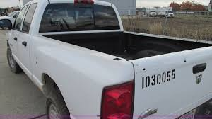 2008 Dodge Ram 1500 Quad Cab Pickup Truck   Item G9081   SOL... 2018 Medium Duty Truck Peterbilt 348 492558m Jx Truckingdepot Heavy Duty Truck Sales Used Fancing For Bad Credit I20 Canton Truck Automotive 1959 Dodge Dw Sale Near Staunton Illinois 62088 Arrow Sales Chicago New Chevrolet Colorado 2wd Work Crew Cab Pickup In Austin Any 6171 Pickup Pics Page 5 The Hamb Inventory Listings Heavy Direct Commercial Ipdent Skateboard Amazing Innovation Pinterest 1960 Intertional Harvester