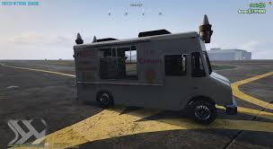 Kidnap Ice Cream Truck - GTA5-Mods.com