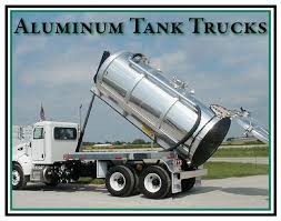 TANK SERVICES, INC. — Your Premier Tank & Parts Distributor, Now ... Hydroexcavation Vaccon Home Custom Built Vacuum Trucks Equipment Jet Vac Truck Parts Archives Southland Tool Standard Units Pik Rite Tank Trailers Mac Ltt Inc Design And Fabrication Of Vactor Sewer Cleaning For Sale Lease Part Distributor Services Combination Jetvac Series Aquatech Supsucker High Dump Super Products Truck Wikipedia Vactor Jetrodder 810c For Parts Jetter Rodder