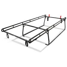 Guard FAST RACK Ladder Rack System #1280 Toyota Truck Ladder Rack Best Cheap Racks Buy In 2017 Youtube Alinum For Tacoma Extendedaccess Cab With 74 Apex No Drill Ndalr Pickup Shop Hauler Universal Econo At Lowescom Amazoncom Nodrill Steel Discount Ramps Ryder Shop Pickupspecialties Are Cx Fiberglass Cap Hd On Prime Design And Accsories Eaging Mini Trucks Camper Shell
