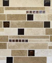 glass backsplash ideas mosaic subway tile backsplash