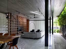 100 Hyla Architects Arch2OCascading CourtsHYLA 14 Arch2Ocom