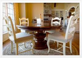 How To Make A Kitchen Chair Seat Cover