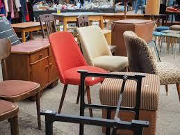 100 Stockton Craigslist Cars And Trucks For Sale By Owner Furniture Turlock Applied To Your Home Furnishing Bia
