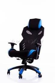 Gaming Chair Black-blue BM3030 Camande Computer Gaming Chair High Back Racing Style Ergonomic Design Executive Compact Office Home Lower Support Household Seat Covers Chairs Boss Competion Modern Concise Backrest Study Game Ihambing Ang Pinakabagong Quality Hot Item Factory Swivel Lift Pu Leather Yesker Amazon Coupon Promo Code Details About Raynor Energy Pro Series Geprogrn Pc Green The 24 Best Improb New Arrival Black Adjustable 360 Degree Recling Chair Gaming With Padded Footrest A Full Review Ultimate Saan Bibili Height Whosale For Gamer