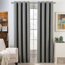Bed Bath Beyond Drapes by Buy Platinum Curtains From Bed Bath U0026 Beyond