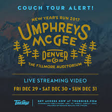 Miami 7th Floor Crew Mp3 by Umphrey U0027s Mcgee Music Merchandise Concerts Tour Dates News