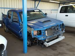 3TMLU4EN6AM039994   2010 BLUE TOYOTA TACOMA DOU On Sale In CO ... Woman Struck And Killed By Truck At Warm Springs Eastern Area Lower Your Car With Spring Clamps 20 Youtube Used Dealership Colorado Co Cars Lakeside Auto Mechanic Services Fat Boyz Motsports 1gcnksea3cz112028 2012 White Chevrolet Silverado On Sale In Interior Detailing Picture About Premier Rv Falcon Vehicle Repair Trucks Patriot Autotruck Service Gwinner North Dakota Pros Muffler Masters Mike Maroone Chevrolet Denver J A Truck Home Facebook