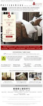 15 Best Hurry Up Via Email! Images On Pinterest   Last Chance ... How To Maximize Chase Ultimate Rewards Points 2017 Updated Pottery Barn Credit Card Login Make A Payment Creditspot 27 Mdblowing Hacks Thatll Save You Hundreds The 10 Reasons To Create Wedding Registry Halloween Costumes For Kid And Kin Review 15 Best Hurry Up Via Email Images On Pinterest Last Chance Wonderful Modern Living Room Design With Startlr Home Facebook