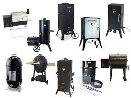 The Best Smokers Under $500, 2015 Edition   Serious Eats 126 Best Bbq Pits And Smokers Images On Pinterest Barbecue Grill Amazoncom Masterbuilt 20051311 Gs30d 2door Propane Smoker Walmartcom Best Under 300 For Your Backyard The Site Reviewed Compared In 2018 Contractorculture Backyard Smokers Texas Yard Design Village Choice Products Grill Charcoal Pit Patio 33 Homemade Offset Reviews Of 2017 Home Outdoor Fun Bbq Shop Features Grills And Grilling South Texas Outdoor Kitchens Meat Yum10