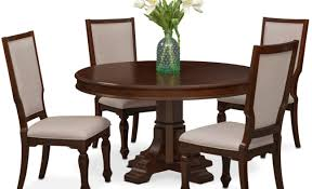 table 3 Foot Round Dining Table Awesome Vienna Dining Tables All