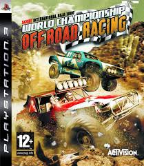 World Championship Off Road Racing - PS3 | Review Any Game Dirt 3 Ps3 Vs Xbox 360 Graphics Comparison Video Dailymotion Euro Truck Simulator With Ps3 Controller Youtube Tow Gta 5 Monster Jam Crush It Game Ps4 Playstation Buy 2 Steam Racer Bigben En Audio Gaming Smartphone Tablet Review Farming 14 3ds Diehard Gamefan Offroad Racing Games Giant Bomb Best List Of Driver San Francisco Firetruck Mission Gameplay Camion Hydramax