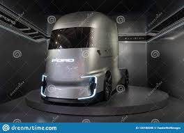 Ford F-Vision Future Truck, Electric And Autonomous Editorial Photo ... Visions Of Future Trucks Equipment Trucking Info Volvo Introducing Vera The Future Autonomous Transport Autonomous Mercedes Truck 2025 Previews The Of Nikola Motor Company Shows A Plugin Mercedesbenz News Pin By Karcsi On Cars Modellplans Pinterest Trucks Ford Fvision Concept Is An Electric Semi Come Full Vision Wont Quite Be Realized Cpec Simulator New Facilities Look To Create Nettts England Reveals Pickup Concepts In Stockholm Autotraderca Benz Ft Trailer At 65th Iaa