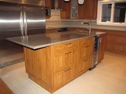 comptoir de c駻amique cuisine armo design plus armoires et meubles châteauguay québec inc