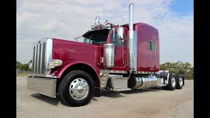 2017 Peterbilt 389 Grape Metallic 550 Hp 18 Speed Owner Operator 3 ... Truck Loses Brakes Hits Five Cars On Us Highway 160 Semis Catch Fire Driver Able To Continue Route St George News Chereau Carrier Vector Multi Temp Dual Tempbpwdisque 5000 Trucks Placed Out Of Service For Vlations Infographic 10 Little Known Facts About Semi Tires And Car Kxan Twitter Semitruck Fire Nbpdtx Says Its Broshuis Bpw Axles Drum Container Chassis Semitrailers Loses Brakes And Brutally Clears Traffic The Worlds Newest Photos Semi Truck Flickr Hive Mind Watch Semitruck Fail Uses Emergency Runaway Lane Td101 Stupid Rules That Truckers Tolerate
