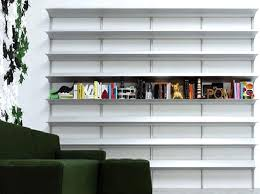 Ikea Office Shelving Wall Units To Use In Your Minimalist Design