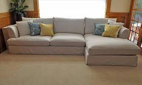bathroom magnificent wide seat sofa deep seated sofa dimensions