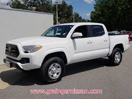 Used 2016 Toyota Tacoma For Sale | Savannah GA 5TFAX5GNXGX058598 New 2018 Toyota Tacoma For Sale In Houston Tx Mike Calvert 2017 Tempe Az Serving Chandler Used Madera Near Fresno Trd Offroad Review An Apocalypseproof Pickup Tundra Sale St Cloud Mn 2013 Limited Pembroke Ontario 2016 For Stanleytown Va 3tmcz5an9gm024296 Near Dover Nh Sales Specials Service 2015 Or Lease Nashville Rockford Il Anderson 2010 Sr5 4x4 Double Cab Georgetown Auto