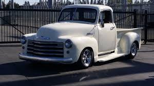 1953 Chevy Pickup 5 Window Custom Cab - Used Chevrolet Other Pickups ... Cool Amazing 1951 Chevrolet Other Pickups 3100 5 Window Pick Up Truck For Sale Youtube Classic List A Touch Of Classics 1988 C20 Custom Deluxe Pickup Truck Item D4079 1950 Pickup Craigslist Acceptable 1950s Chevy 1949 Window Sold Dragers Intertional 1948 5window Street Rod For Sale Southern Hot Rods 2019 Silverado Light Duty Craigslist 1954 Chevy Truckchevrolet Caprice Estate Orr In Texarkana Serving Shreveport La Shoppers Lookup Beforebuying Carnuttsinfo