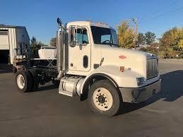 2003 Peterbilt 330 Mechanic / Service Truck For Sale, 65,377 Miles ...