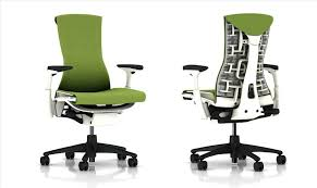 Cool Office Chairs For Sale | Numsekongen