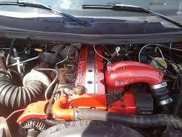 Engine Bay Dress Up..... (B&B) - Dodge Cummins Diesel Forum