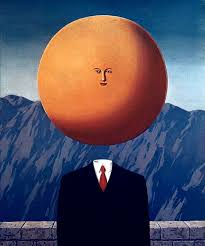 the 25 best magritte paintings ideas on rene magritte
