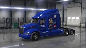 NASCAR Chase Elliott 2016 NAPA Hauler With Extra Logos • ATS Mods ... Inverse Chase Elliott Napa Truck By Jason Shew Trading Paints Gallery Auto Parts Of Valdosta Georgia 124 Scale 16 Race Truck Ron Hornadays 1997 Nap Flickr Full Truck Wrap For Napa In Deptford Nj New Age Nascar Hauler Skin American Simulator Mod Two Lane Desktop Delivery 2002 Chevy S10 Nylint Sound Machine Pickup Pressed Steel Nos 1275n Sm 75e Uerstand Your Repair Fancing Options At Schultz And Live Action Broadcast Union Ave Altoona 4x4 4412n Vandalia Home Facebook Blue