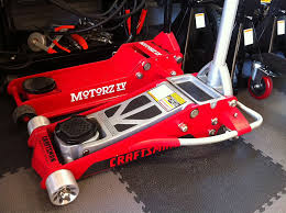 25 Ton Floor Jack Walmart by Inspirational Sears 3 Ton Floor Jack 66 For Your Images Of Cover