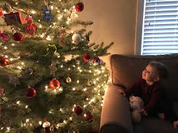 Stew Leonards Christmas Tree Hours motherhood archives sweat once a day