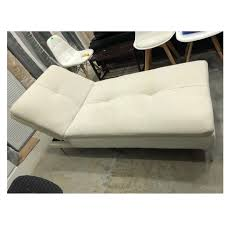 LAZO Day Bed/ Lounge Chair In White Solid Wood Fabric Sofa Bed Lounge Chair Day Cream Colour Zr Folding Lunch Break Siesta Household Adult Gymax Adjustable Floor Beds Lazy Gray Nap Multiuse Foldable Recliner Beach E Costway Coffee Stylish Couch Wpillow Chaise Sport Lounger 311 Air Mattress Check Out Goplus New Shopyourway Us 11299 Giantex Home Fniture Hw53981cfin Living Room Sofas Demelo 4 Seater Set Modular Suite Black Recling Futon Sleeper Guest 3seat