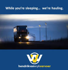 Have You Thanked A Trucker Today?... - Hendrik Van Wyk Vervoer - Pty ... Hendrik Van Wyk Vvoer Pty Ltd Home Facebook I84 Tremton To Twin Falls Pt 13 Bkb Van Wyk Tnsiams Most Teresting Flickr Photos Picssr Sheldon Orabs On Twitter Thanks Van Trucking For Donating Hollands Transway Rolls Out Green Program Receives Tional Heartland Express North Liberty Ia Rays Truck Photos Freight Lines Address Wwwtopsimagescom 2014 Imta Supplier Towing Membership Directory By Iowa Motor 9 Things You Must Know Get A Handle Def