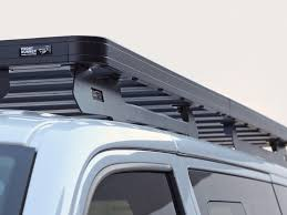 VW T5/T6 Tin Top Expedition Aluminium Roof Rack – Full Length ... 19992016 F12f350 Fab Fours 60 Roof Rack Rr60 Costway Rakuten 2 Pair Canoe Boat Kayak Car Suv Racks And Truck Bike Carriers 56 Extended Mt Shasta Pioneer With Stargazer Montana Outback Limitless Accsories Offroad Rocky Roof Rack For Jeep Wrangler Heavy Duty Backbone Modula M1000 Steel Cap Discount Ramps Nissan Navarafrontier D23 Smline Ii Kit By Front Access Adarac Bed Elastic Luggage Net Whook 110 Scx10 D90 Trx4 Rc Van Ute 4x4 Racks Bike Box