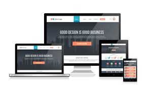 Affordable Web Design $99 Sites Pay After Satisfied