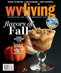 Wv Pumpkin Festival Pageant by Wv Living Fall 2015 By Wv Living Issuu